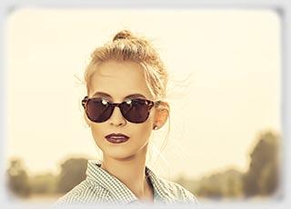 91436c24f9 Gafas de sol para todos los gustos
