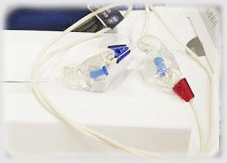 ddb07643ee Gafas y lentes de contacto en Óptica González Barrau